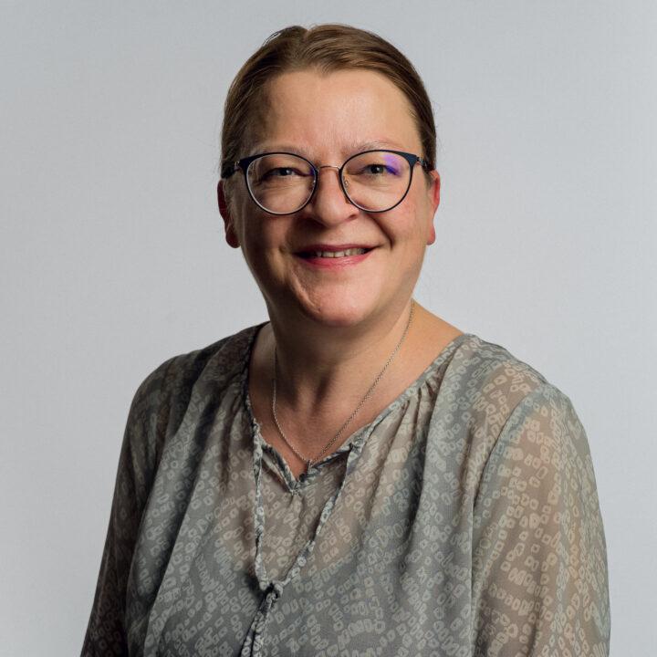 Kirsi Kyllönen