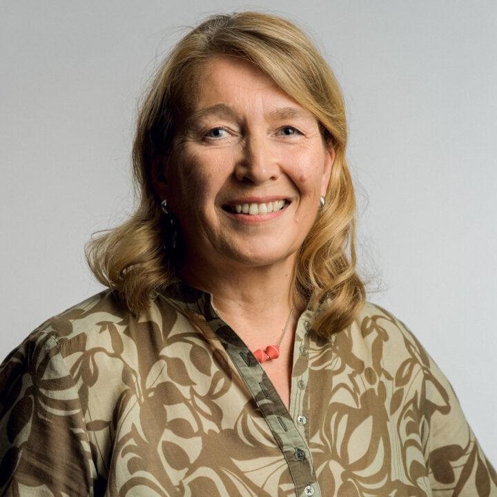 Paula Karppinen