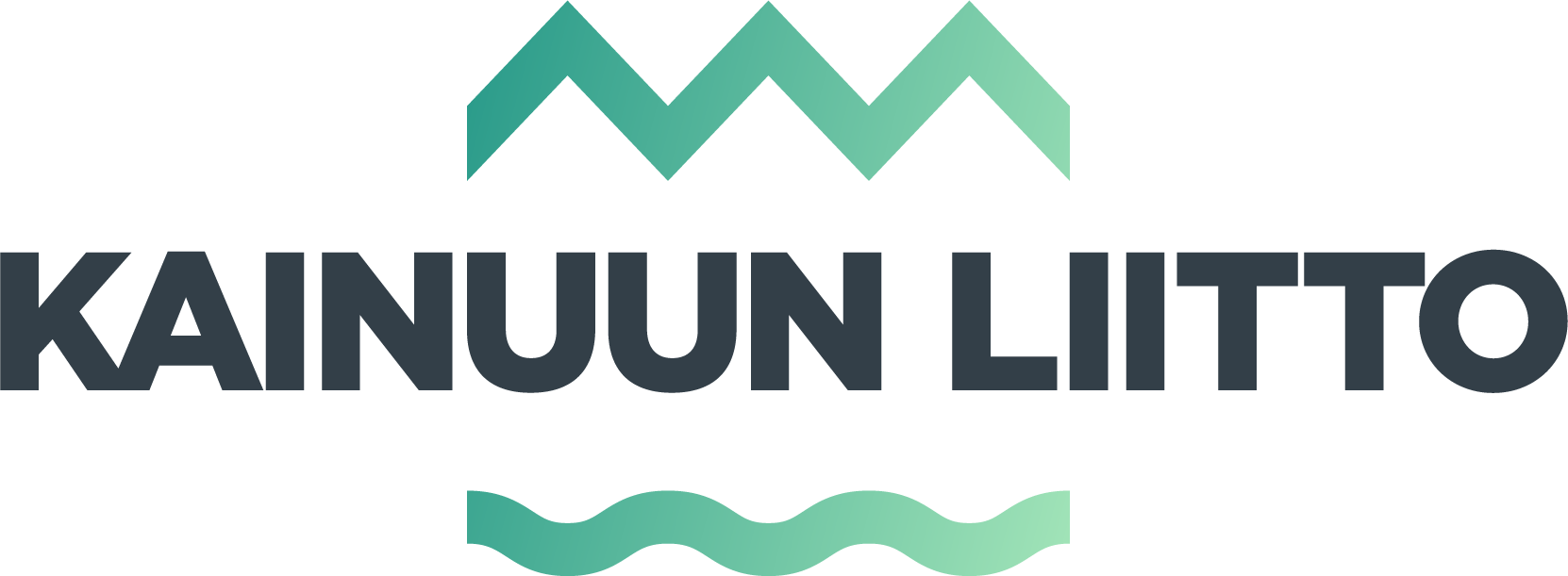 kainuunliitto-logo