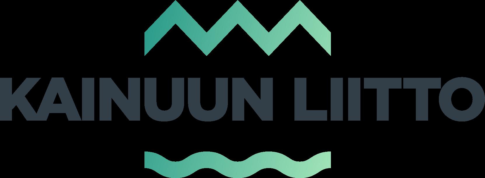 kainuunliitto-logo