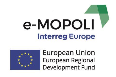 e-MOPOLIlogo