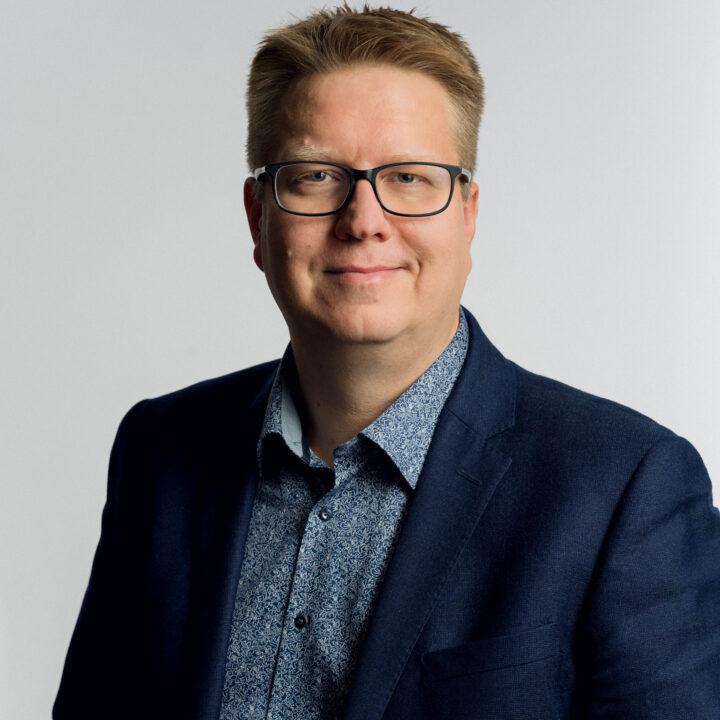 Markus_Leinonen_web (1)