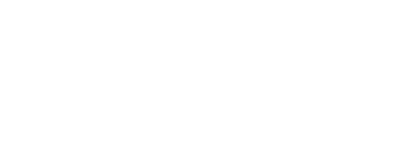 kainuunliitto_logo_nega