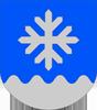 vaakuna ristijärvi