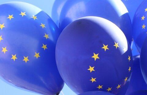 Eurooppa_ilmapallot_kansikuva