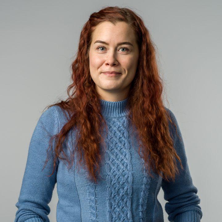Tiina_Kriikkula_web (3)