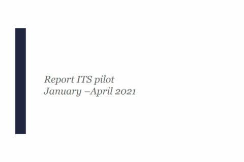 ReportITS_cover