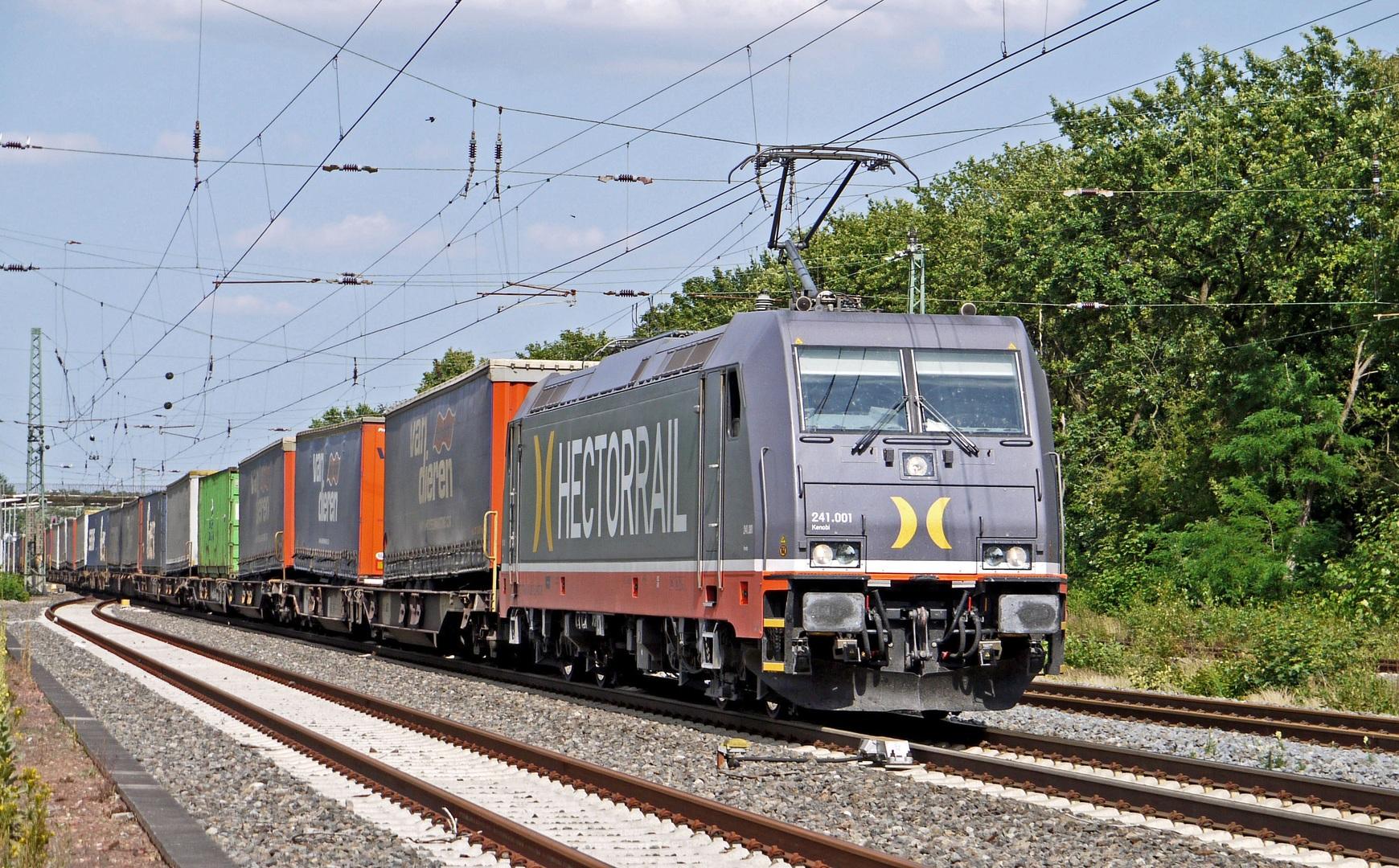 Tavarajuna Ruotsissa
